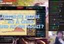 ABUSING LETHALITY RIVENCredits (Y) The League Community