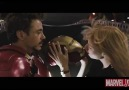 AC/DC - Highway To Hell / Iron Man 2 Soundtrack