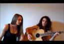 Aν πονάς-Μαρία & Ολυμπία