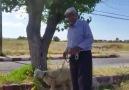 ACIGÖL İNALLI KASABASIndan (1)Kucak Dolusu Sevgi Saygı Selamlar...
