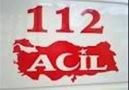 ACİL 112