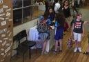 Açı Ortaokulu Yıl Sonu Sanat Sergisi