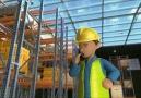 Acoserv HSSE - General Safety Guidelines at work Facebook