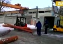 Acoserv HSSE - Workplace accidents Facebook