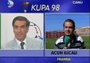 Acun - Kupa 98