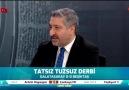 Adam Muslerayı siyaset yapmakla... - Türkiye&Galatasaray