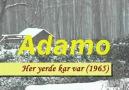 Adamo - Her Yerde Kar Var (1965)