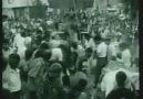 01 Adana - 1998 Adana-Ceyhan depremi veya 1998 Adana...