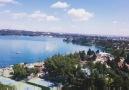 Adana baraj Gölü