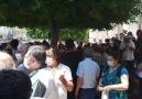 - Adana Barosu Başkanlığı