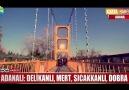 Adana-01 - bu adana başka adana Facebook