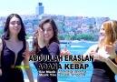 Adana Burada - ABDULLAH ERASLAN ADANA KEBAP 2018 VERSİYONU