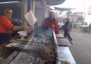 Adana da sabah kahvaltısı