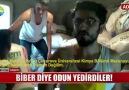 Adanada Talaştan İsot Yapan Girişimci