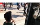 Adanada yeni nesil Balcalı muavini &