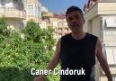 Adana Demirspor - BU ŞEHİR SENİN ARKANDA