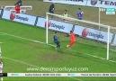 Adana Demirspor - Samsunspor