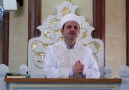 Adana İl Müftülüğü - günün vaazı Facebook