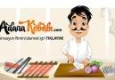 Adana Kebabı Animasyon Filmi