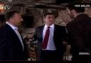 Adanalı 65.Bölüm Maraz Ali & Adanalı Operasyon