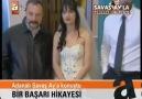 Adanalı - Maraz Ali ATV Haber Röportajı