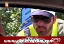Adanalı ve Maraz Ali Trafik Polisi