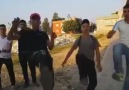 Adana Merkez Patlıyor Herkes ( Dikkat bağımlılık yapar )