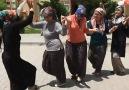 Adana Sayimbeyli Beypınar Köylüleri Halay