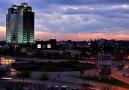 Adana'yı Hiç Böyle Görmediniz