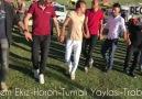 Adem Ekiz-Horon 1- Turnalı Yaylası-Trabzon