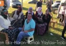 Adem Ekiz-Horon 3 - Turnalı Yaylası-Trabzon
