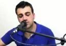 Adem Fırat - Söz Müzik Hasan Hüseyin Demirel