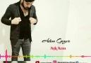 Adem Gezer - AŞK ACISI
