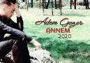 Adem Gezer - YAKINDA..