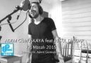 Adem Gümüşkaya Feat. Resul Dindar --- Kış Masalı (2015)