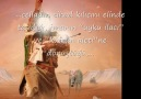 ADEMİN VARİSİ HÜSEYİN (as)