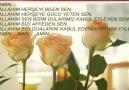 Adem Özdemir - DINLEMEYE DOYAMADIGIM ILAHI Facebook