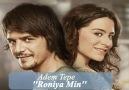 Adem Tepe - Roniya Min