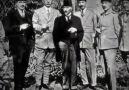 Adı Atatürk - Adam ayyaş tabi)