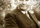 Adı Atatürk - Sarı saçlım mavi gözlüm nerde nerdesin