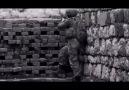 ADIM MEHMET (klip)