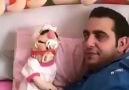 ADIYAMANLIYIZ - Gülme garantili bir video İyi seyirler