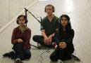 Adıyaman öğrencilerinin hazırladığı muhteşem klip - Adıyaman Türk
