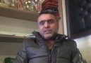 Adnan Bayram - Derler.