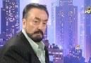 Adnan Oktar - Cappucino Esprisi