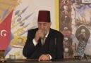 Adnan Oktar ''HZ ATATÜRK'' demeye başladı !!!