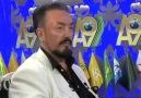 Adnan Oktar ve Hurilerinden Ankara Oyun Havası Çal Keke Çal
