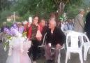 Adnan Ozbalci - Arif Aktaş arkadaşımın kızının düğünü bogazkoy