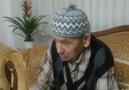 Adnan Ozbalci - kuzca köyünden hüseyin göksöy amca ile...