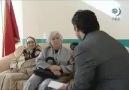Adnan Saygın - BİLİM ARAŞTIRMA VAKFI (BAV) FAHRİ BAŞKANI...